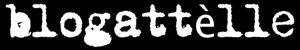 Logo @blogattèlle